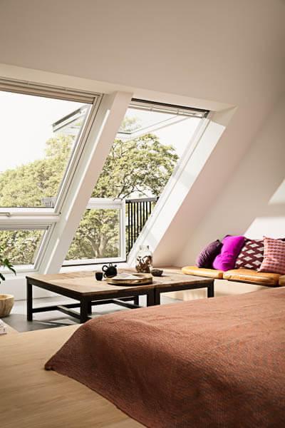 eaves-loft-conversion-company-velux-windows-uk